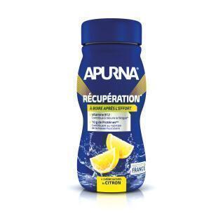 Batch 12 recovery drinks Apurna Citron – 300ml