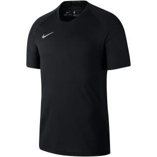 Nike training jersey VaporKnit II