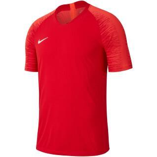 Nike jersey VaporKnit II