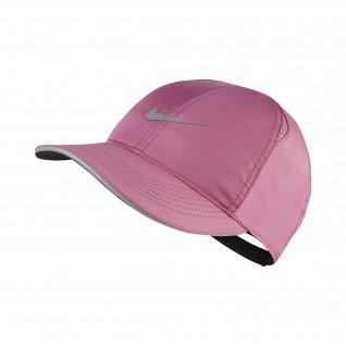 Nike Featherlight Women's Cap