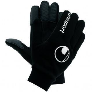 Player glove Uhlsport