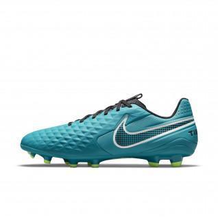 Shoes Nike Tiempo Legend 8 Academy MG