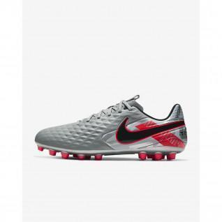 Shoes Nike Tiempo Legend 8 Academy AG