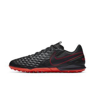 Nike Tiempo Legend Academy 8 TF
