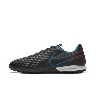 Nike Tiempo Legend 8 Academy TF Shoes