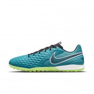 Shoes Nike Tiempo Legend 8 Academy TF