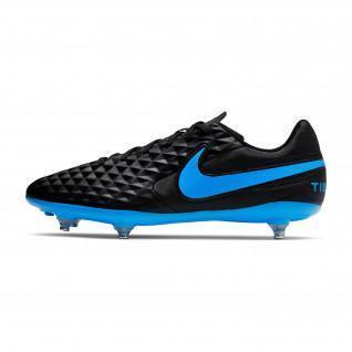 Nike Tiempo Legend Shoes 8 club SG