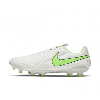 Shoes Nike Tiempo Legend 8 Pro FG