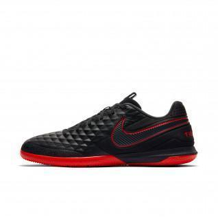 React Nike Tiempo Legend Shoes 8 Pro IC