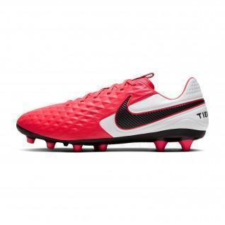 Nike Tiempo Legend 8 Pro AG