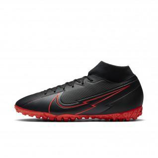 Nike Mercurial Superfly TF Academy 7