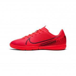 Shoes kid Nike Mercurial Vapor 13 Academy Indoor