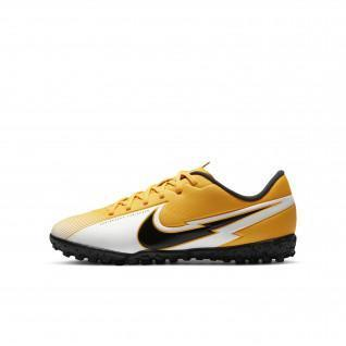 Shoes kid Nike Mercurial Vapor 13 TF Academy