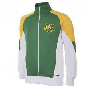 Jacket retro Copa Australia 1991