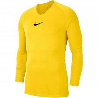 Compression Shirt Nike Dri-FIT Park