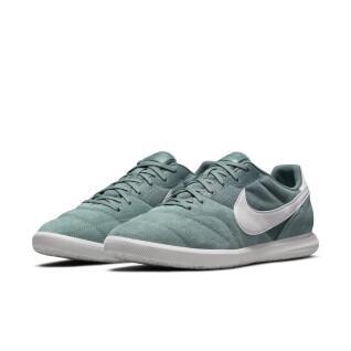 Shoes Nike Premier 2 Sala IC