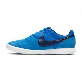 Shoes Nike Premier II Sala