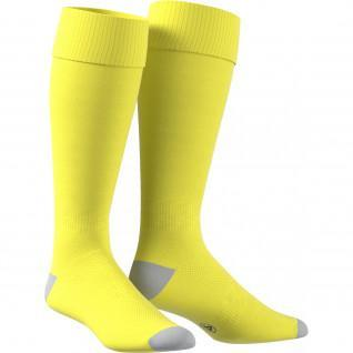 adidas socks referee 16