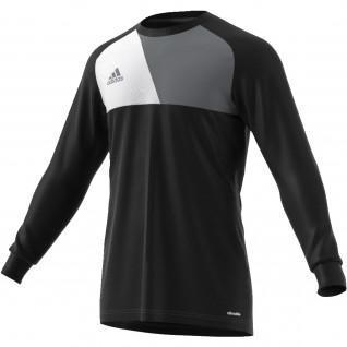 Goalkeeper jersey adidas Assita 17