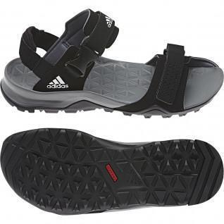 Sandal adidas Cyprex Ultra II
