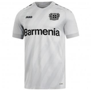 Away Shirt Junior Bayer Leverkusen