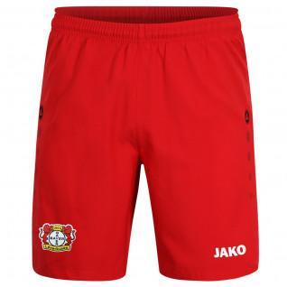 Bayer Leverkusen football shirts 2021-2022   Foot-store