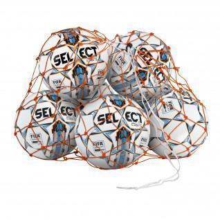 balloons net Select / 14 - 16 balloons
