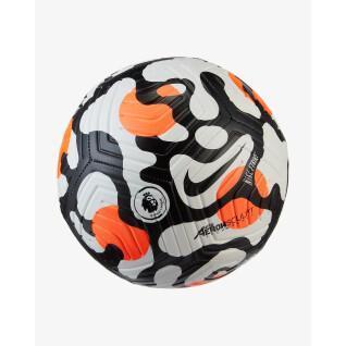 Balloon Nike Premier League Strike