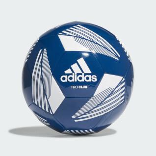 adidas Tiro Club ball