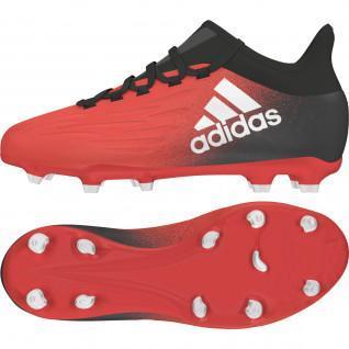 Children's shoes adidas X 16.1 FG