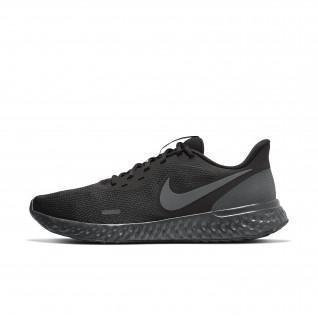Shoes Nike Revolution 5