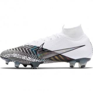 Nike Mercurial Superfly 7 Elite MDS FG Shoes