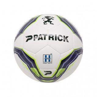 Hybrid drive balloon Patrick Bullet