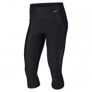 Nike Speed Women's Shorts