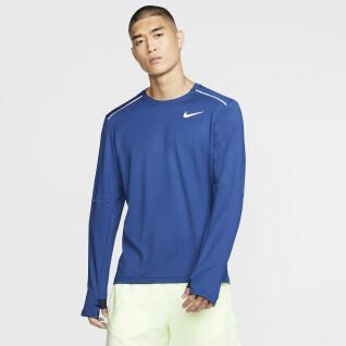 Jersey Nike Element 3.0 Basic