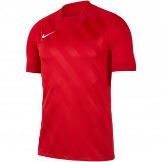 Jersey Nike Dri-FIT Challenge III