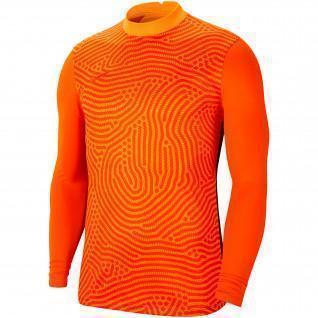 Nike goalkeeper jersey III