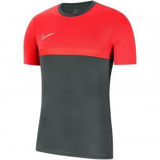 Jersey Nike Dri-FIT Pro Academy