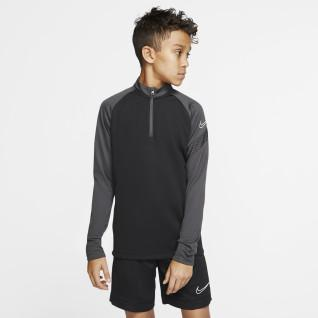 Junior Jersey Nike Dri-FIT Pro Academy
