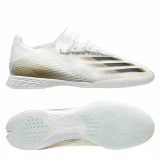 Shoes adidas X Ghosted.1 Indoor