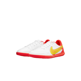 Children's shoes Nike Tiempo Legend 9 Club IC - Motivation