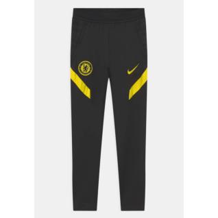 Pants Chelsea FC Strike 2021/22