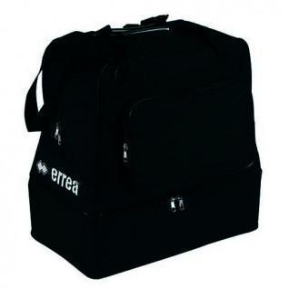 Errea Basic Bag