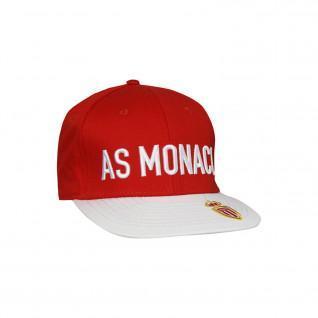 Cap Asetyflat 3 AS Monaco