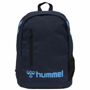 Backpack Hummel hmlACTION