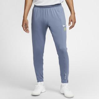 Nike Dri-FIT Pants F.C.