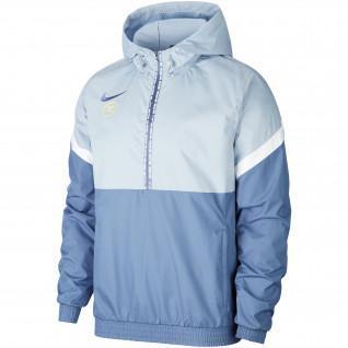 Nike Dri-FIT Jacket F.C.