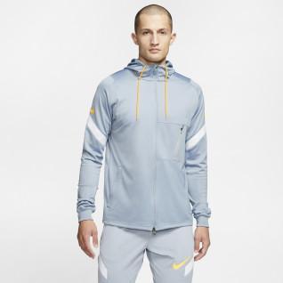Veste Nike Dri-FIT Strike