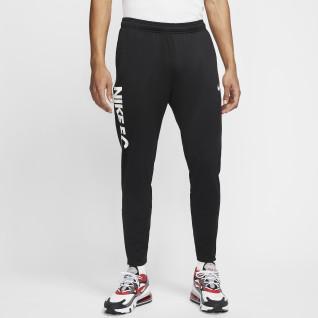 Pants Nike F.C. Essential