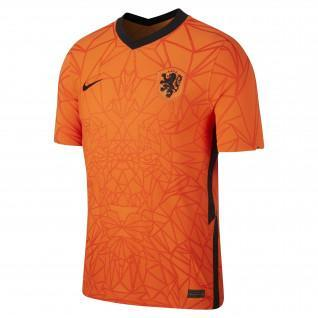 Home Jersey authentic Netherlands in 2021